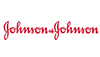 Johnson-Johnson-Logo-HD